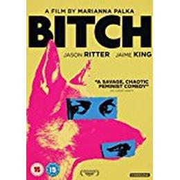 Bitch [DVD]